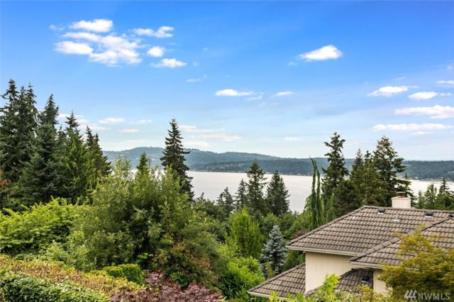 21011 NE 17th St, Sammamish, WA 98074 (#1420866) :: Real Estate Solutions Group