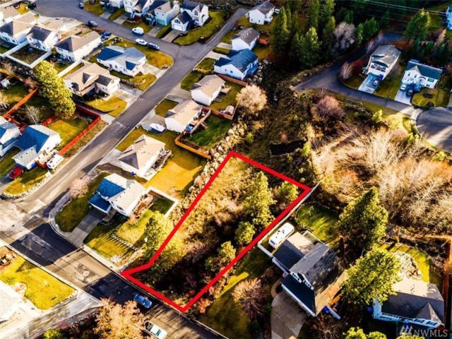 0 E 14th Ave, Spokane, WA 99212 (#1420867) :: Mike & Sandi Nelson Real Estate