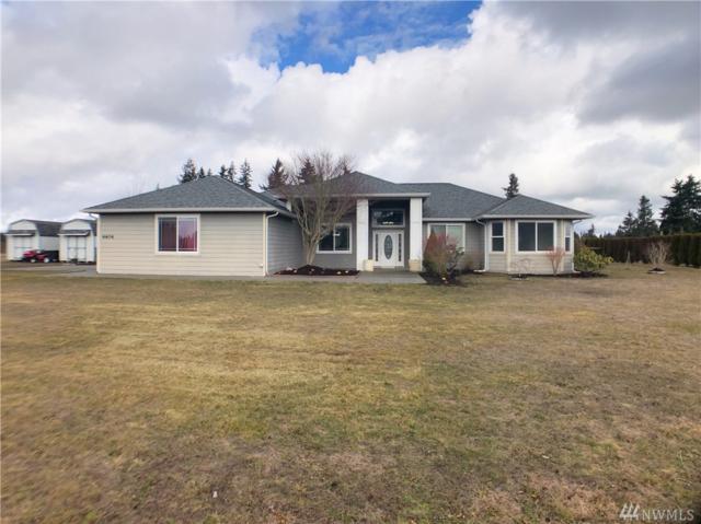 4404 169th Ave SW, Rochester, WA 98579 (#1420878) :: NW Home Experts