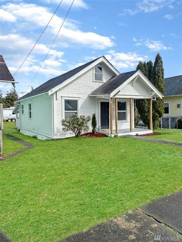 817 4th St, Cosmopolis, WA 98537 (#1420882) :: Ben Kinney Real Estate Team