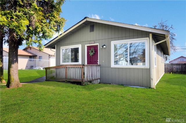 2519 S J St, Tacoma, WA 98405 (#1420908) :: Keller Williams Everett