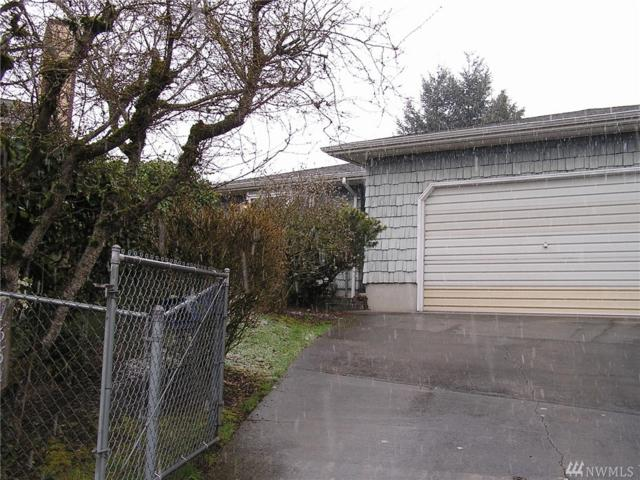 1664 S 60th, Tacoma, WA 98408 (#1420939) :: Keller Williams Realty