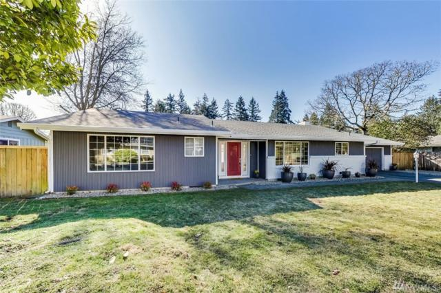 9711 Lake Steilacoom Dr SW, Lakewood, WA 98498 (#1420964) :: Mike & Sandi Nelson Real Estate