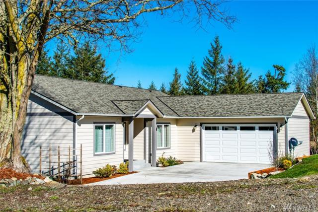 63 Michael Earl Wy, Sequim, WA 98382 (#1420966) :: Alchemy Real Estate