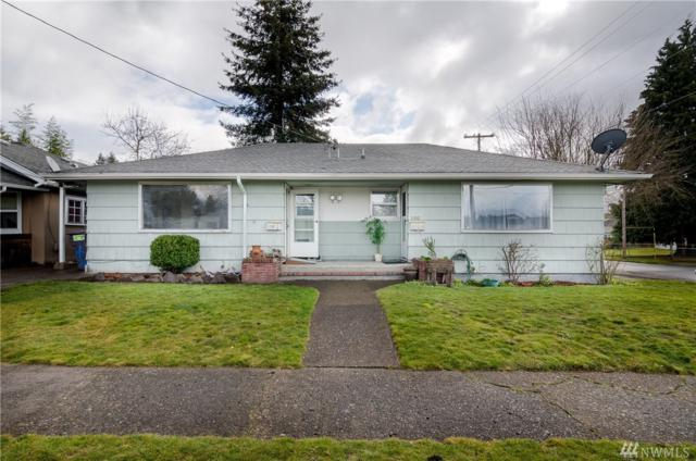 1100 N 7th Ave, Kelso, WA 98626 (#1420977) :: Real Estate Solutions Group