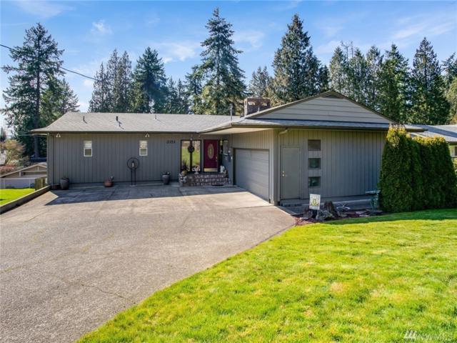 3151 Wildwood Dr, Longview, WA 98632 (#1420984) :: Canterwood Real Estate Team