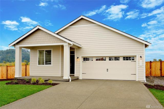 517 Petersen Dr E, Enumclaw, WA 98022 (#1420996) :: Real Estate Solutions Group