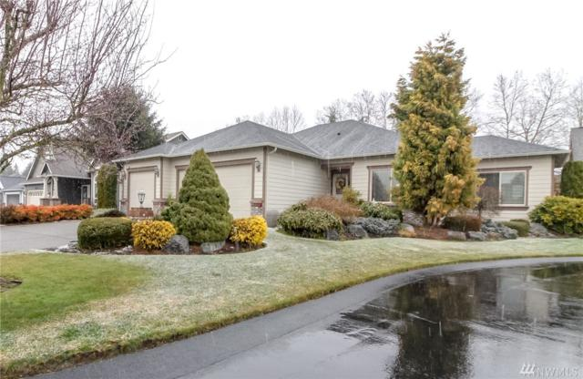 15021 148th Av Ct E, Orting, WA 98360 (#1421005) :: Kimberly Gartland Group