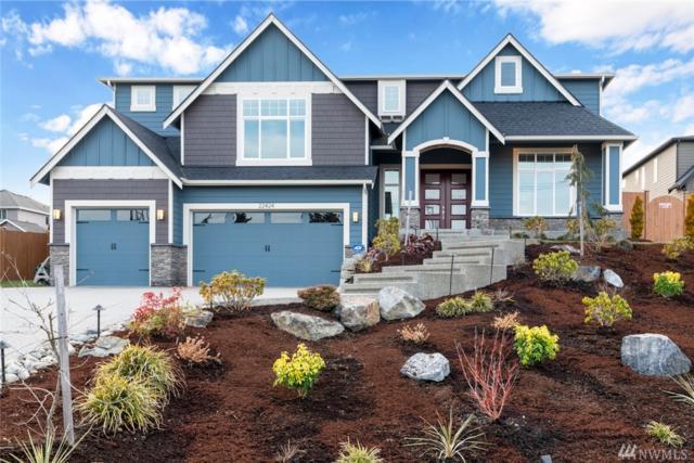 22424 Old Poplar Wy, Brier, WA 98036 (#1421022) :: Mike & Sandi Nelson Real Estate