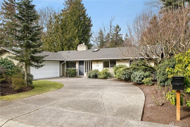 5125 120th Ave SE, Bellevue, WA 98006 (#1421025) :: Real Estate Solutions Group