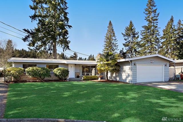 2541 155th Place SE, Bellevue, WA 98007 (#1421029) :: Real Estate Solutions Group