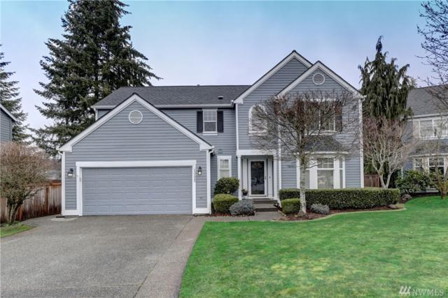 13225 164th St Ct E, Puyallup, WA 98374 (#1421031) :: The Robert Ott Group