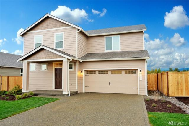 554 Petersen Dr E, Enumclaw, WA 98022 (#1421036) :: Real Estate Solutions Group