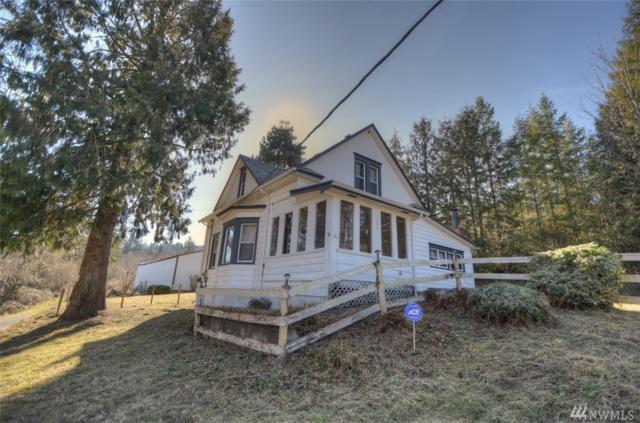 160 Salzer Rd, Centralia, WA 98531 (#1421040) :: Canterwood Real Estate Team