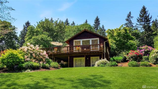 23218 57th Ave SE, Woodinville, WA 98072 (#1421050) :: The Robert Ott Group