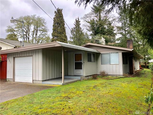 9141 Waverly Dr SW, Lakewood, WA 98499 (#1421099) :: Keller Williams Western Realty