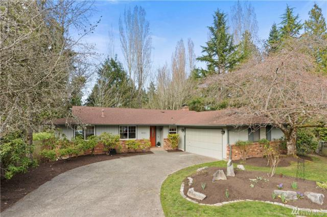 18306 NE 21st St, Redmond, WA 98052 (#1421112) :: The Kendra Todd Group at Keller Williams