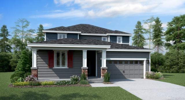 32562 SE Stuart Ave SE #42, Black Diamond, WA 98010 (#1421136) :: Canterwood Real Estate Team