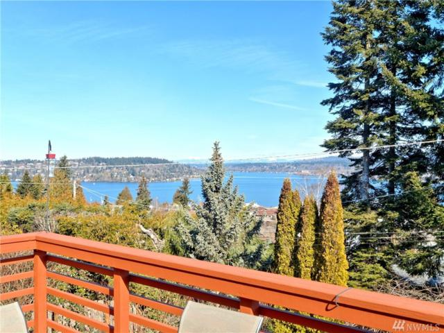 11014 Auburn Ave S, Seattle, WA 98178 (#1421150) :: Real Estate Solutions Group