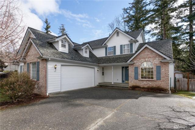 3120 Tanglewood Lane, Bellingham, WA 98226 (#1421158) :: Kimberly Gartland Group