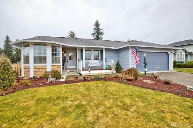 2314 148th St E, Tacoma, WA 98445 (#1421160) :: Real Estate Solutions Group