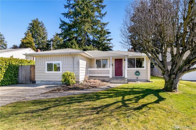1635 S Stevens St, Tacoma, WA 98405 (#1421164) :: Real Estate Solutions Group