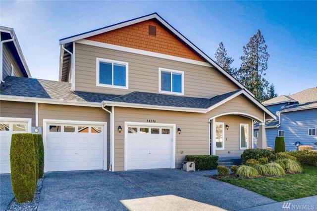 14318 Deerfield Dr SE, Monroe, WA 98272 (#1421171) :: Keller Williams - Shook Home Group