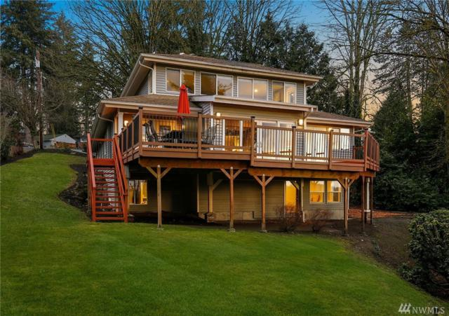 7200 NE 158th St, Kenmore, WA 98028 (#1421201) :: Mike & Sandi Nelson Real Estate