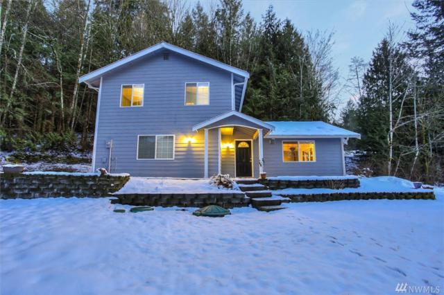 11617 NW Holly Rd, Bremerton, WA 98312 (#1421221) :: Mike & Sandi Nelson Real Estate