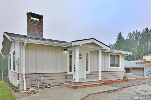 9243 NE Old Millitary Rd NE, Bremerton, WA 98311 (#1421228) :: Real Estate Solutions Group