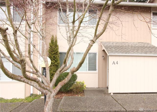 2300 9th Ave SW A4, Olympia, WA 98502 (#1421239) :: Kimberly Gartland Group