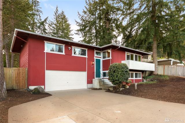 16629 NE 30th St, Bellevue, WA 98008 (#1421240) :: Ben Kinney Real Estate Team