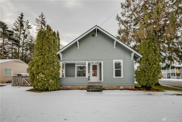 887 Main St, Lynden, WA 98264 (#1421243) :: Canterwood Real Estate Team