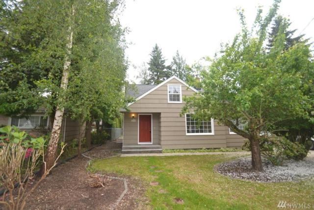 2726 Linden Lane, Puyallup, WA 98372 (#1421246) :: Priority One Realty Inc.