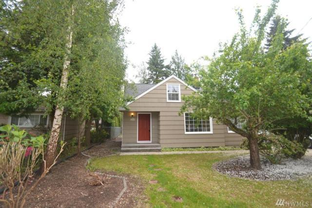 2726 Linden Lane, Puyallup, WA 98372 (#1421246) :: Keller Williams Realty