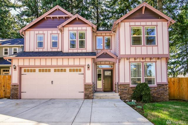 1604 NE 158th Ct, Vancouver, WA 98684 (#1421250) :: NW Home Experts