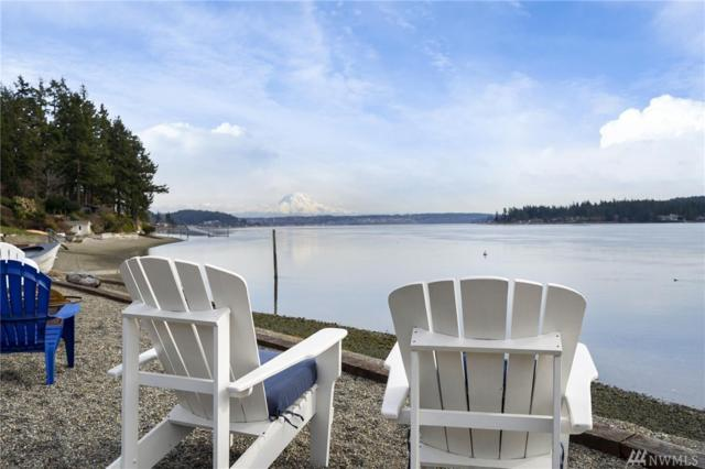 7814 Warren Dr NW, Gig Harbor, WA 98335 (#1421255) :: Northern Key Team