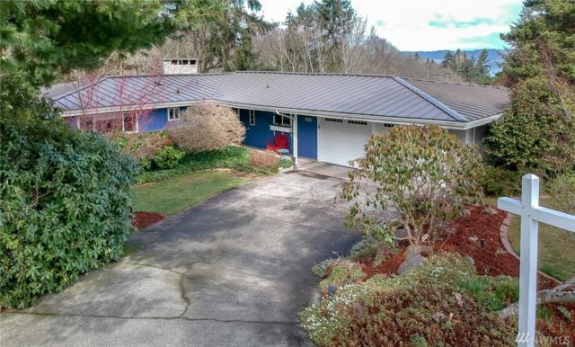 6114 Agnes Rd NE, Tacoma, WA 98422 (#1421259) :: Homes on the Sound