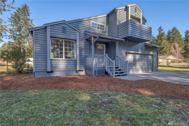 3514 Dartmouth Dr SE, Olympia, WA 98503 (#1421269) :: Commencement Bay Brokers