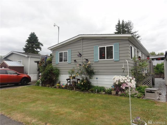 621 Nick Rd #10, Centralia, WA 98531 (#1421270) :: Ben Kinney Real Estate Team
