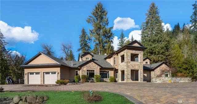 6530 Preston Fall City Rd SE, Fall City, WA 98024 (#1421299) :: Canterwood Real Estate Team