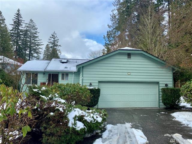 57 Lake Louise Dr, Bellingham, WA 98229 (#1421300) :: Kimberly Gartland Group