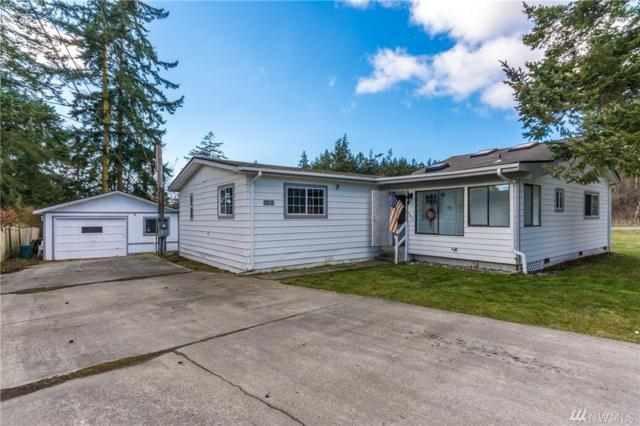 1171 Lisa St, Oak Harbor, WA 98277 (#1421311) :: Real Estate Solutions Group