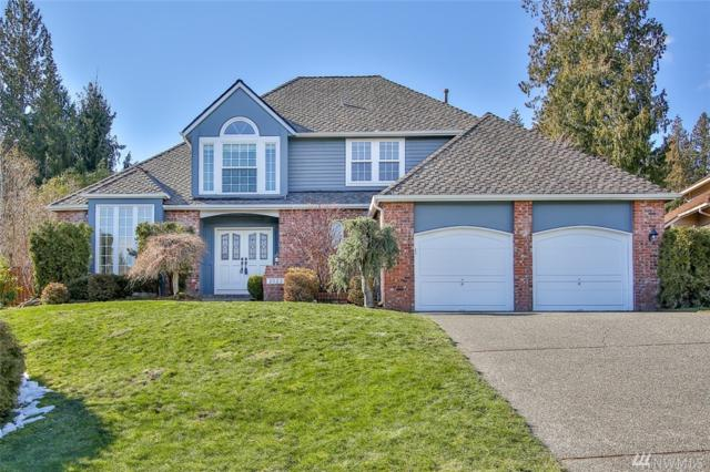 2023 217th Place NE, Sammamish, WA 98074 (#1421378) :: Canterwood Real Estate Team