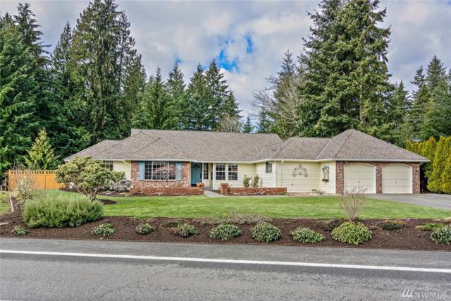 18612 29th Ave SE, Bothell, WA 98012 (#1421399) :: Canterwood Real Estate Team