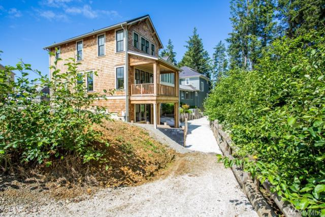5 N Glenview Lane N, Pacific Beach, WA 98571 (#1421410) :: Real Estate Solutions Group