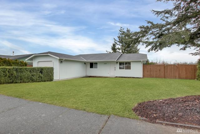 2258 Scandia, Enumclaw, WA 98022 (#1421413) :: Real Estate Solutions Group