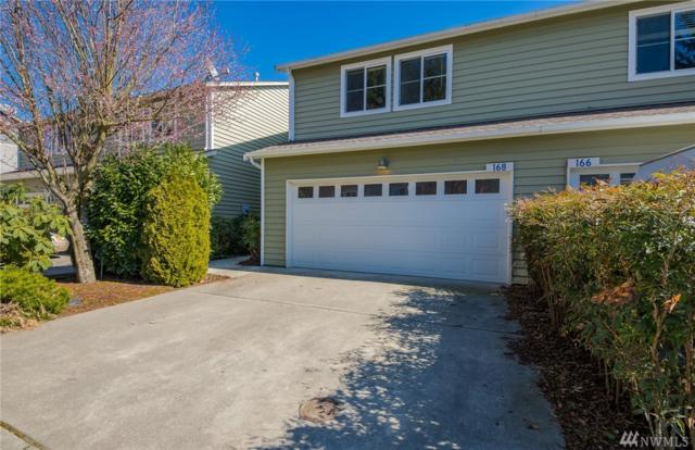 168 N Township St, Sedro Woolley, WA 98284 (#1421432) :: The Robert Ott Group