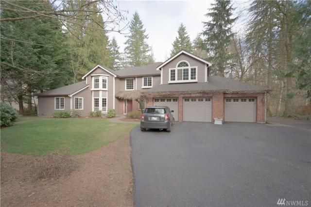 29926 201st Place SE, Kent, WA 98042 (#1421437) :: NW Home Experts