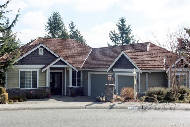 4515 Country Club Dr NE, Tacoma, WA 98422 (#1421440) :: Real Estate Solutions Group